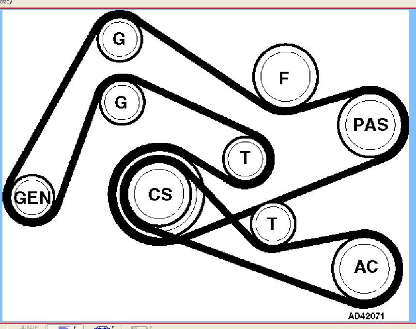 A6 C5 01 2 5 Tdi Quattro 110 Kw Vmna Klnovho Emene Audi A6